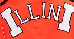 Go Illini!